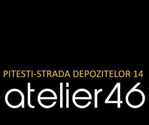 logo-atelier46-2016 -adresa