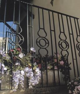 B036-balcon-fier-forjat-atelier-46-ro
