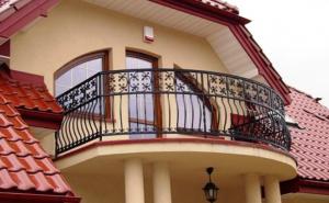 B091-balcon-fier-forjat-atelier-46-ro