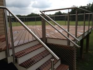 BC-012-balustrada-cablu-inox-atelier-46-ro