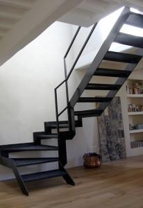 BM023-balustrada-moderna-atelier-46-ro
