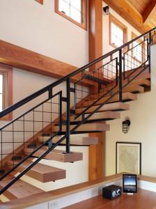 BM029-balustrada-moderna-atelier-46-ro