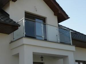 BS003-balustrada-inox-sticla-atelier-46-ro