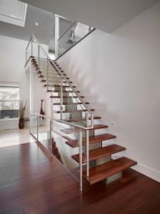BS015-balustrada-inox-sticla-atelier-46-ro