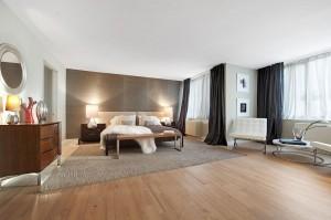 dormitor-modern-atelier-46-ro