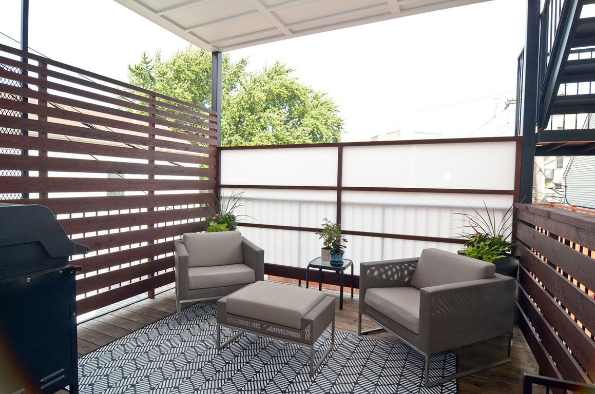 fier forjat pitesti  inox pitesti atelier46 outdoor patio covered outdoor patio furniture covers