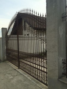 1-atelier46-porta-fier-forjat-p12-rasucit