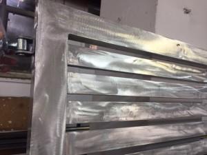 aluminiu-porti-pitesti-atelier46