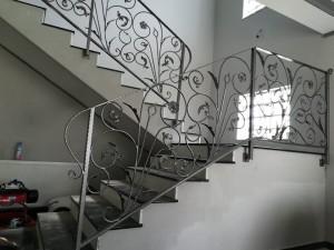 atelie46-balustrada-fier-forjat