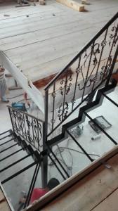 atelie46-balustrada-structura-metalica