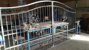 atelier-46-poarta-din-fier-forjat-ieftina