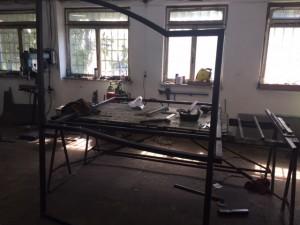 atelier46 (2)