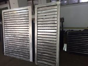 atelier46-aluminiu