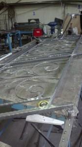 atelier46-balcon-fier-forjat