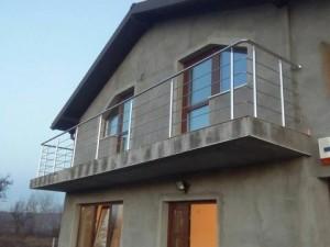 atelier46-balcon-inox-patru-intermediare