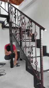 atelier46-balustrada