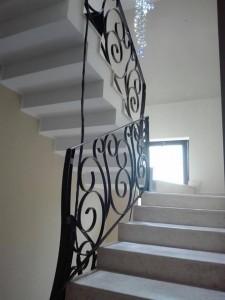 atelier46-balustrada-din-platbanda
