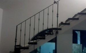 atelier46-balustrada-fier-forjat-cu-elemente-trutzi