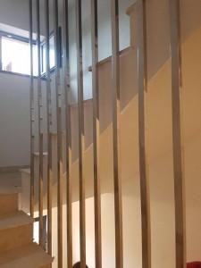 atelier46-balustrada-inox