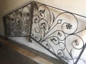 atelier46-balustrada-scara