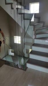 atelier46-balustrada-sticla