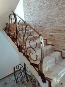 atelier46-fier-forjat-scari-interior