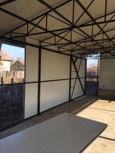 atelier46-hala-metalica