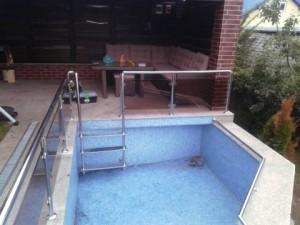 atelier46-inox-balustrada-piscina