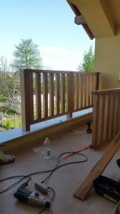 atelier46-lemn-balcon