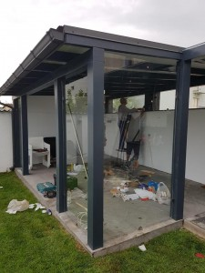 atelier46-lemn-sticla