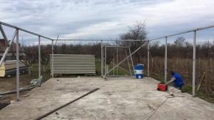 atelier46-magazie-structura-metalica