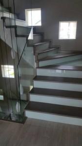 atelier46-mana-curenta-sticla