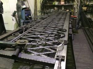 atelier46-poarta-fier-forjat-sistem-autoportant