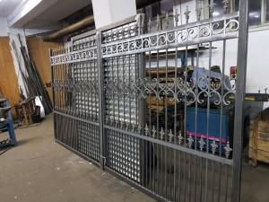 atelier46-poarta-fier-forjat
