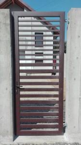 atelier46-poarta-mica