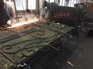 atelier46-porti-fier-forjat