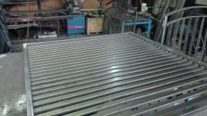 atelier46-productie-porti-metalice