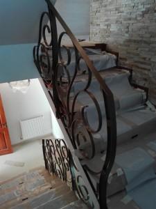 atelier46-scari-fier-forjat