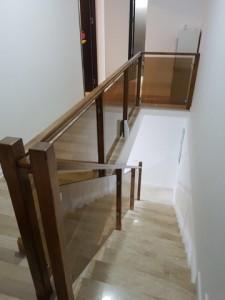 atelier46-sticla-lemn
