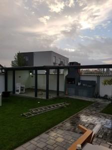 atelier46-terasa-lemn-sticla