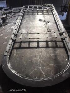 atelier46-usi-metalice-cu-fier-forjat