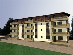 balcoane-fier-forjat-bloc-gavana-nesa-construct-atelier46