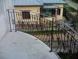balcon-atelier46-pitesti