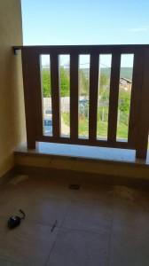 balcon-de-lemn-atelier46