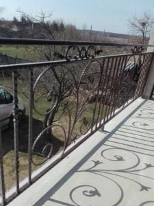balcon-fier-forjat-atelier46