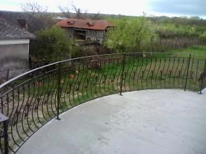 balcon-fier-forjat-atelier46-pitesti