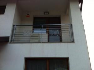 balcon-metalic-atelier46-pitesti