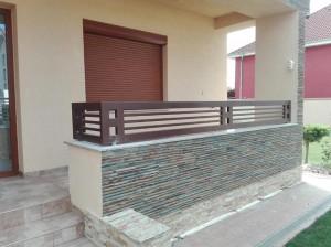 balcon-modern-atelier46