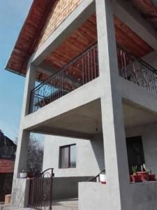 balcon-portita-atelier46
