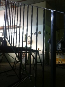 balustrada-bloc-atelier46